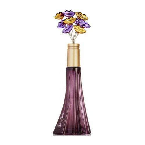 Selena Gomez Eau de parfum 100 ml