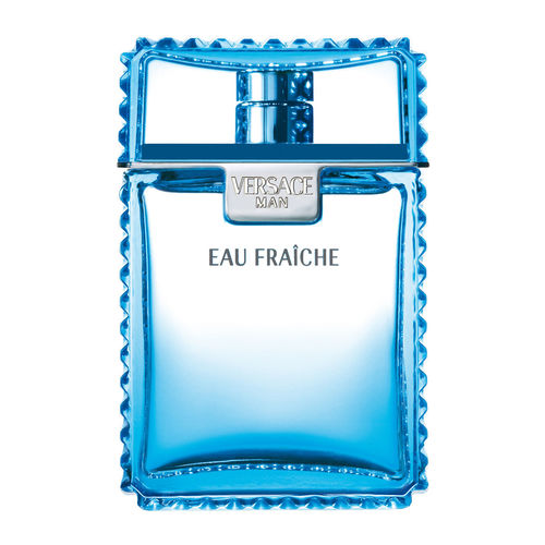 Versace Man eau fraiche Eau de Toilette
