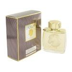 Lalique pour homme Equus Eau de parfum 75 ml