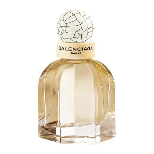 Balenciaga Paris Eau de parfum