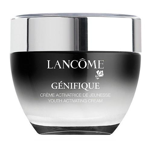 Lancome Genifique Youth Activating Cream 50 ml
