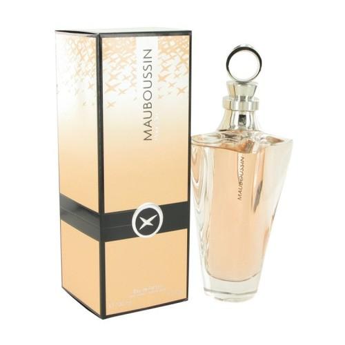 Mauboussin Pour Elle Eau de Parfum 100 ml