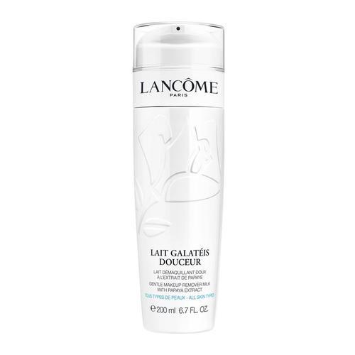 Lancome Galateis Douceur 400 ml