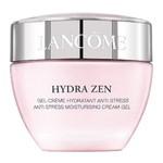 Lancome Hydra Zen Neurocalm Gel-creme 50 ml