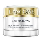 Lancome Nutrix Royal 50 ml