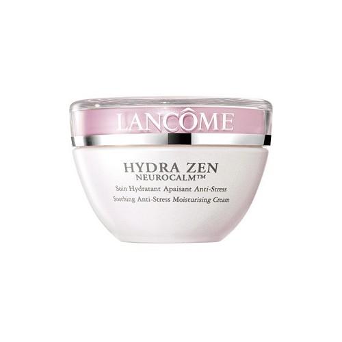 Lancome Hydra Zen Neurocalm 50 ml