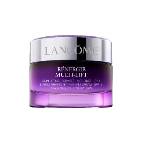 Lancome Renergie Multi-Lift SPF 15 50 ml