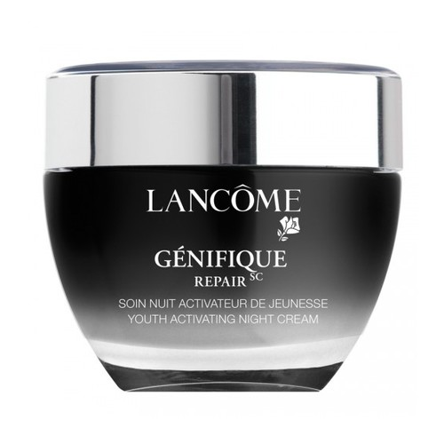 Lancome Genifique Repair 50 ml