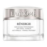 Lancome Renergie 50 ml