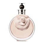 Valentino Valentina Eau de Parfum 80 ml