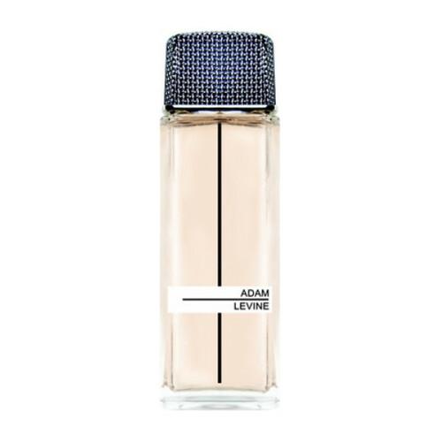 Adam Levine Eau de Parfum 100 ml