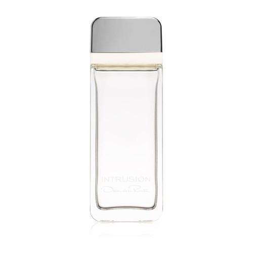 Oscar de la Renta Intrusion Eau de parfum 100 ml