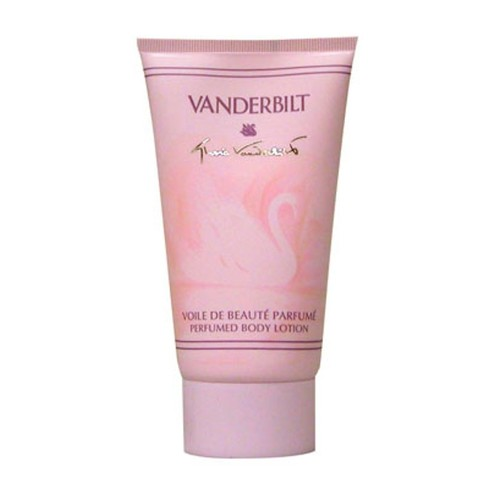 Vanderbilt Bodylotion 150 ml