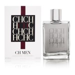 Carolina Herrera CH Men Aftershave 100 ml
