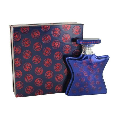 Bond No. 9 Manhattan Eau de Parfum 100 ml