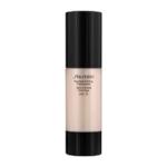 Shiseido Radiant Lifting Foundation O20 Natural Light Ochre 30 ml