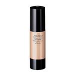 Shiseido Radiant Lifting Foundation I20 Natural Light Ivory 30 ml