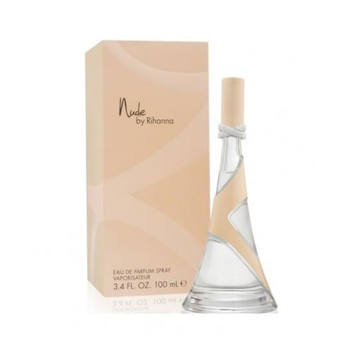 Rihanna Nude by Rihanna Eau de parfum