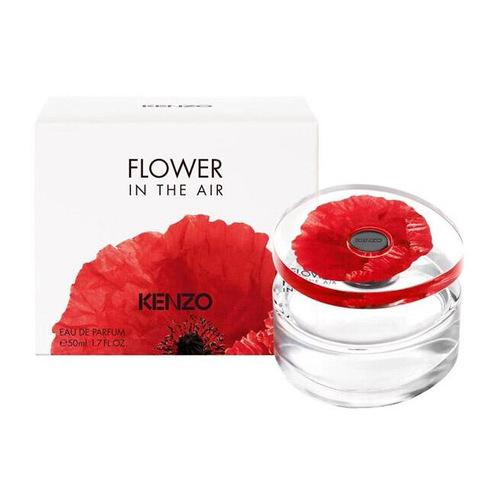 Kenzo Flower In The Air Eau de parfum 100 ml