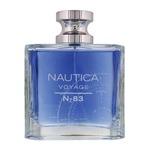 Nautica Voyage N-83 Eau de toilette