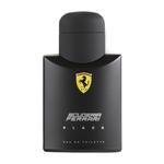 Ferrari Scuderia Black Eau de toilette