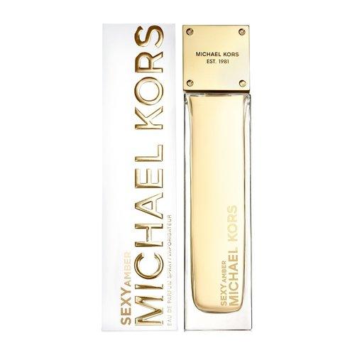 Michael Kors Sexy Amber Eau de parfum 100 ml