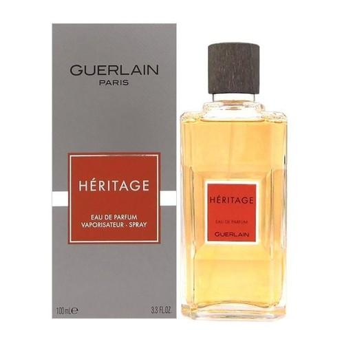 Guerlain Heritage Eau de Parfum 100 ml