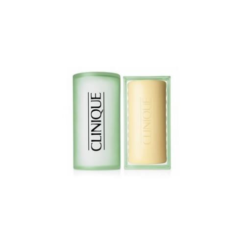 Clinique Facial Soap 100 grammes