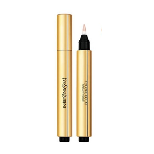 YSL Touche Eclat Radiant Touch 01 lLuminous Radiance 2,5 ml