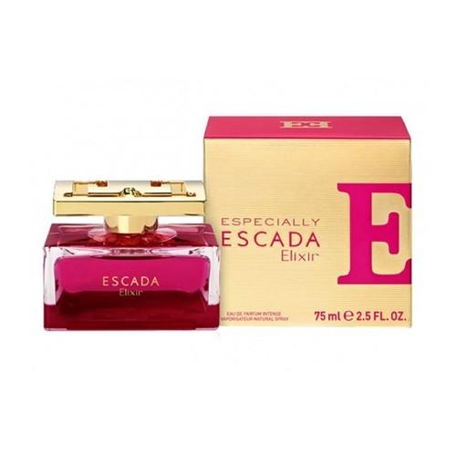 Escada Especially Escada Elixir Eau de Parfum