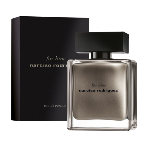 Narciso Rodriguez For Him Eau de Parfum 50 ml