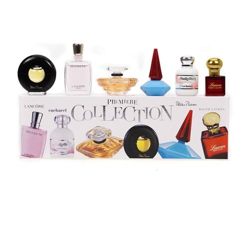 Lancome Premier Miniatures Geschenkset