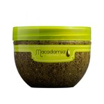 Macadamia Deep Repair Masque 500 ml