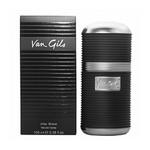Van Gils Classic Aftershave 30 ml