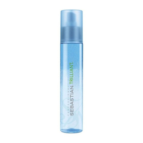 Sebastian Trilliant Shimmer 150 ml