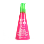 Tigi Bed Head Ego Boost Leave-in Conditioner 200 ml