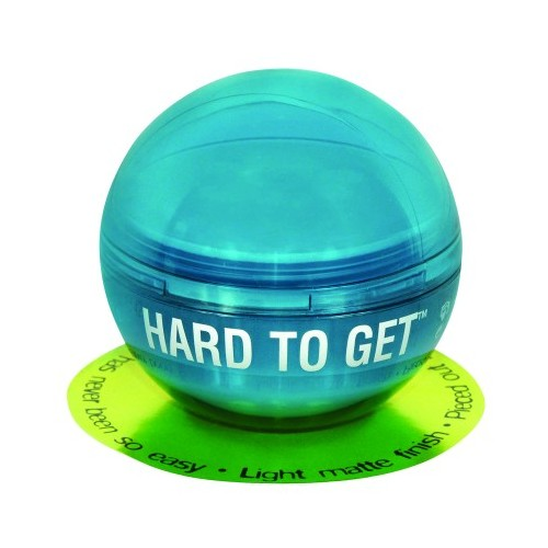 Tigi Bed Head Hard To Get Texturising Paste