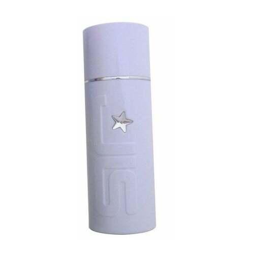 JLS Kiss Pour Femme Eau de toilette 30 ml