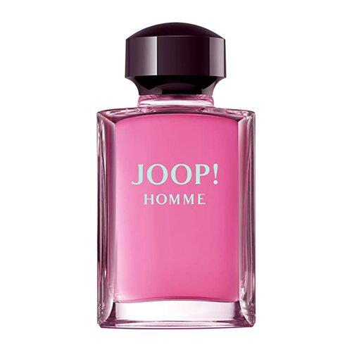 Joop! Homme Loción after shave Splash 75 ml