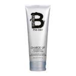 Tigi Bed Head Charge Up Thickening Conditioner Men 200 ml