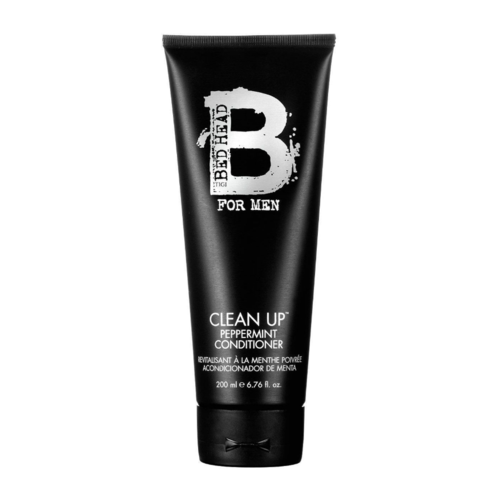 Tigi Bed Head Clean Up Peppermint Conditioner Men