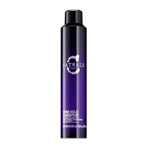 Tigi Catwalk Volume Your Highness Firm Hold Hairspray 300 ml