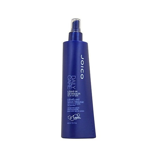 Joico Daily Care Leave-in Detangler 300 ml