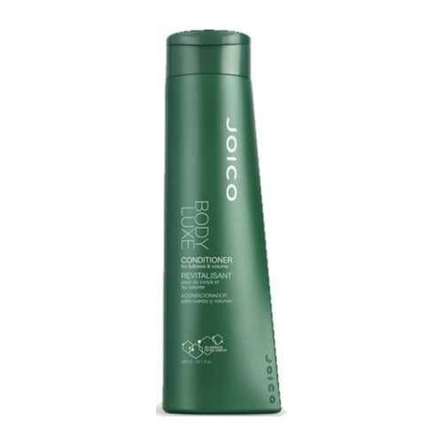 Joico Body Luxe Conditioner For Fullness & Volume 300 ml
