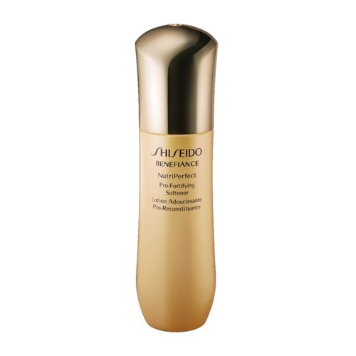 Shiseido Benefiance Nutriperfect Pro-fortyfying Softener 150 ml