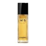 Chanel No.5 Eau de toilette