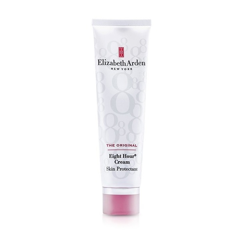 Elizabeth Arden Eight Hour Skin Protectant 50 ml