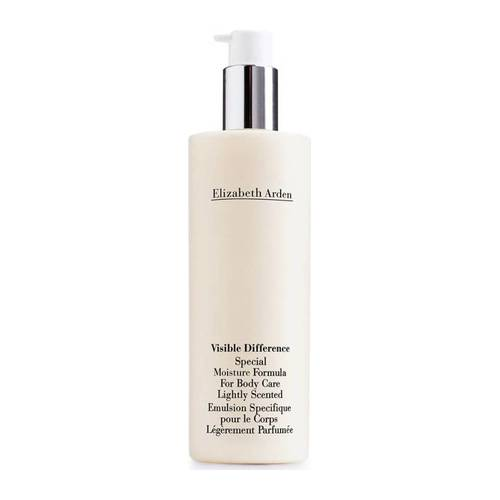 Elizabeth Arden Visible Difference Special Moisture For Body Care 300 ml