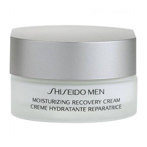 Shiseido Men Moisturising Recovery Cream