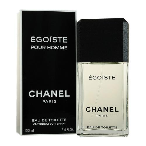 Chanel Egoiste Eau de toilette 50 ml
